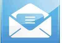 Hur hackar man emailkonton. (hotmail,yahoo,google mail mm)