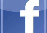 Hur hackar man facebook? 2013