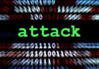 Hur DDoS / dosar man på Mac och linux