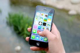 Hacka iphone