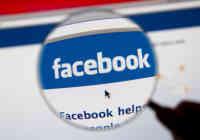 Hur hackar man Facebook? 2016