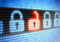 Populära lösenord 2015